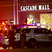 Police Apprehend Lone Gunman Suspected of Killing 5 at Cascade Mall