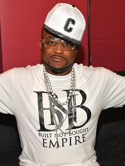 shawty lo dead   u0026 39 laffy taffy u0026 39  rapper killed in car crash