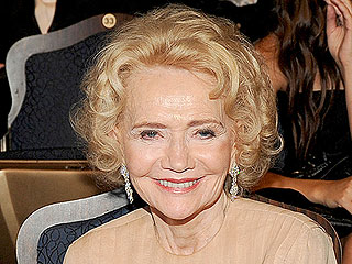 FROM EW: Agnes Nixon, All My Children Creator, Dies at 88