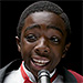 Stranger Things' Caleb McLaughlin Shines (and Croons) in The New Edition Story