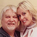 How Making a Murderer's Steven Avery Fell in Love Behind Bars: New Fiancée Says, 'It Was Just Like Magic'