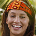 Stephen Fishbach's Survivor Blog: Timing Is Everything