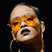 Rihanna Rocked Central Park, Chris Martin Covered Prince – and the Other Top Moments from Global Citizen Festival