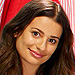 Scream Queens' John Stamos, Lea Michele and Taylor Lautner Reveal What Really Scares Them