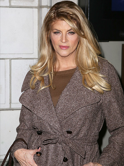 kirstie alley fergie look alikekirstie alley cheers, kirstie alley weight loss, kirstie alley height and weight, kirstie alley 1997, kirstie alley fet, kirstie alley wendy williams, kirstie alley fergie look alike, kirstie alley gif, kirstie alley 2016, kirstie alley instagram, kirstie alley twitter, kirstie alley facebook, kirstie alley model, kirstie alley prince, kirstie alley 1987, kirstie alley listal
