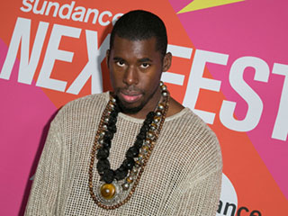 Flying Lotus Is Dead (But He's Doing Pretty Well Anyway)
