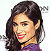 Orange Is the New Black's Diane Guerrero: My Family's Deportation Nightmare