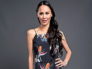 Real Housewives of New York City's Jules Wainstein: My Battle with Anorexia