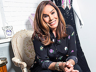 Melissa Rivers: Inside My Mother's Private World