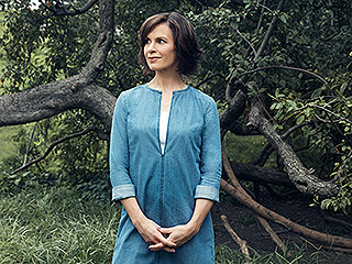 20/20's Elizabeth Vargas: My Secret Battle with Alcoholism
