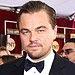 Russian Group Is Reportedly Planning to Send Leonardo DiCaprio His Own 'Oscar'