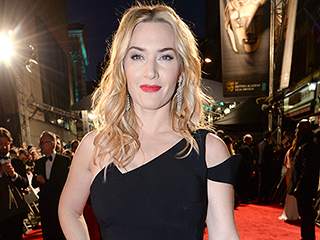 'Mother Hen' Kate Winslet Says She Fed Michael Fassbender on Steve Jobs Set After He Got 'Thinner and Thinner' for Role