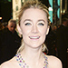 Saoirse Ronan Touched by 'Outpouring of Love' After Heartfelt Brooklyn Performance