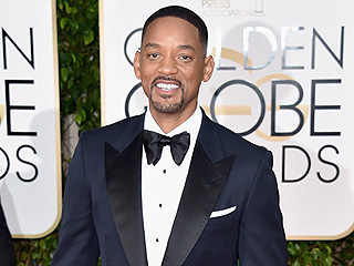 Will Smith Jokes About His Hands-Off Parenting of Jaden and Willow: 'We May Have Gone Too Far'