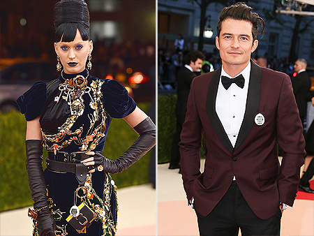 2 Tamagotchis! 2,000 Pearls! The Met Gala by the Numbers