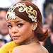 15 of the Most Whimsical Headpieces from the Met Gala
