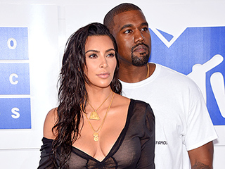Every Must-See Moment from the VMAs Red Carpet