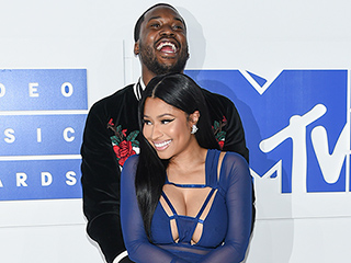 The 6 Hottest Couples at the VMAs