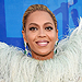 Let Us See Your Halo! Beyoncé Is an Angel in Wings and $12.5 Million in Diamonds at VMAs