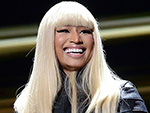 A History of Nicki Minaj's Beefs: Celebrities Who Have Found Themselves on the Rapper's Bad Side