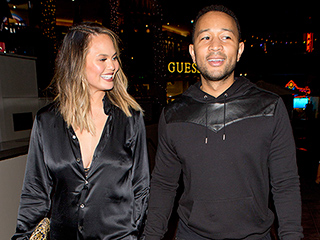 8 Celeb Couples You & Bae Can Totally Relate To