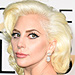 3 Beauty Looks Lady Gaga Should Consider for the Her Super Bowl Performance (They're All a Surefire Touchdown)