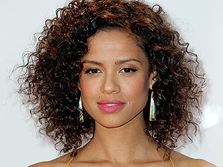 See Gugu Mbatha-Raw's Stunning Behind-the-Scenes Beauty Photos as She Preps for the NAACP Awards