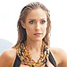 Bounce Back Bombshell! Kristin Cavallari Shows Off Her Amazing Post-Baby Body in Sexy Swim Shoot