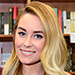 Lauren Conrad Picks 8 Gifts for Your Mom, Because She's Cool Like That