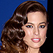 Lady in Red! Ashley Graham Brings the Glamour at the White House Correspondents' Dinner