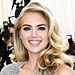 WATCH: Kate Upton Finally Shares the Story of Her Engagement