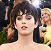 """Katy Perry Feels Pressure Dressing for the Met Gala: 'I'm Sure Lady Gaga Is Going to Arrive on a Drone, and I'll Be Like, """"S---!'''"""