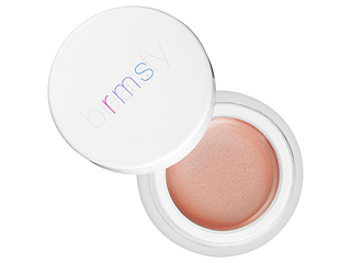 The Multi-Purpose Luminizer That Will Transform Your Makeup Game