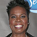 Leslie Jones Calls Out Designers for Refusing to Dress Her for Ghostbusters Premiere