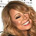 Mariah Carey Gets Cheeky in Sexy Corset and Stockings for Las Vegas DJ Set