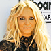 Britney Spears Spills on Her 20th Fragrance, Her Latest Beauty Splurge and Her Favorite Food to Cook with Her Sons
