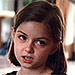 Ariel Winter Posts Adorable Pre-Modern Family Acting Gig Throwback Pic