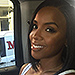Kelly Rowland Chops Her Long Locks, Vanessa Hudgens and Shanina Shaik Follow Suit