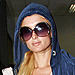 Yep, Paris Hilton Is 'Still Obsessed' with Her Juicy Couture Sweat Suits
