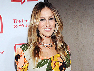 Sarah Jessica Parker Has a Belt Named Roger – and More of Her Surprising Style Secrets