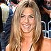 45 of Jennifer Aniston's Most Memorable LBDs