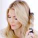 WATCH AND SHOP: Never Have a Bad Hair Day Again with This Celeb-Loved Curling Iron