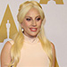 VIDEO: Lady Gaga Reveals why Oscar Nom for 'Til It Happens To You' Is 'Healing' for Her