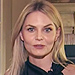 "Jennifer Morrison's Living Room Is a Rustic ""Spanish Revival"" Dream"
