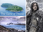 The Ultimate Game of Thrones Travel Guide
