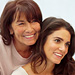 Why Does Nikki Reed Think It's Funny She's Just Like Her Mother?