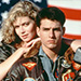 WATCH: Do You Have the Need for Speed? Top Gun Is Turning 30!