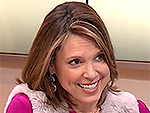 """Hannah Storm Talks Pregnancy Weight: """"I Gained 70 Lbs."""""""