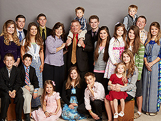 WATCH: Bringing Up Bates Star Lawson Bates Premieres His New Song!