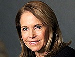 Katie Couric Will Change How You Think About Gun Violence With These Facts